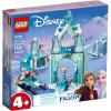 LEGO® I Disney Princess 43194 - Ledová říše divů Anny aElsy - Cena : 781,- Kč s dph