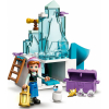 LEGO® I Disney Princess 43194 - Ledová říše divů Anny aElsy - Cena : 799,- Kč s dph