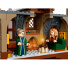 LEGO® Harry Potter 76388 - Výlet do Prasinek - Cena : 1629,- Kč s dph