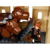 LEGO® Harry Potter 76387 - Bradavice: setkání s Chloupkem - Cena : 799,- Kč s dph