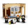 LEGO® Harry Potter 76386 - Bradavice: omyl s Mnoholičným lektvarem - Cena : 389,- Kč s dph