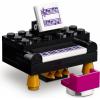 LEGO® Friends 41684 - Hotel v městečku Heartlake - Cena : 1934,- Kč s dph