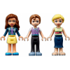 LEGO® Friends 41682 - Škola v městečku Heartlake - Cena : 1259,- Kč s dph