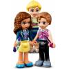 LEGO® Friends 41682 - Škola v městečku Heartlake - Cena : 1289,- Kč s dph