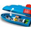 LEGO® Mickey & Friends 10774 - Myšák Mickey a Myška Minnie jako kosmonauti - Cena : 377,- Kč s dph