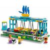 LEGO® Creator 31119 - Ruské kolo - Cena : 1711,- Kč s dph