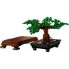 LEGO® Creator 10281 - Bonsaj - Cena : 1009,- Kč s dph