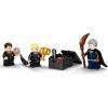 LEGO® Harry Potter 76395 - Bradavice: první hodina létání - Cena : 599,- Kč s dph