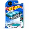 Hot Wheels Angličák - Mattel Dream Mobile - Cena : 193,- Kč s dph