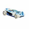 Hot Wheels Angličák - HW Warp Speeder - Cena : 193,- Kč s dph