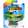 Hot Wheels angličák color shifters - Mini Cooper GVL70 - Cena : 168,- Kč s dph