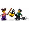LEGO® City 60293 - Kaskadérský tréninkový park - Cena : 749,- Kč s dph