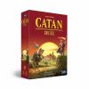 Catan - Duel - Cena : 426,- Kč s dph