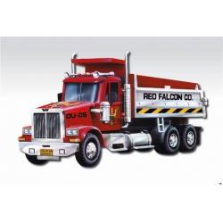 Obrázek Monti 44 Kamión Dumper Truck