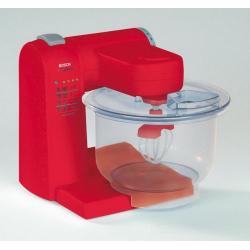 Obrázek BOSCH Kuchyňský robot