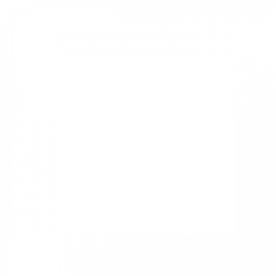 Obrázek Čelenka jednorožec