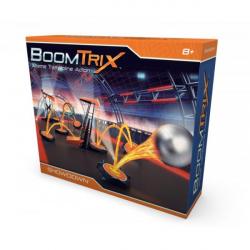 Obrázek BoomTrix: Showdown