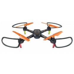 Obrázek Dron s kamerou - 2 druhy