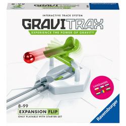 Obrázek GraviTrax Flip