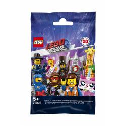 Obrázek Minifigúrky LEGO<sup><small>®</small></sup>® Príbeh 2