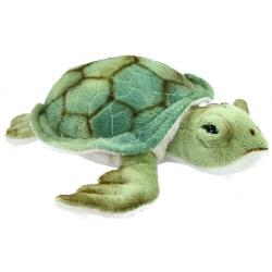 Obrázek plyšová želva vodní,  20 cm