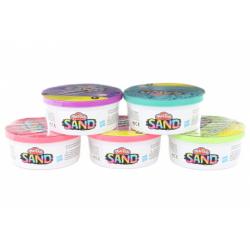 Obrázek Play-Doh písek samostatné kelímky TV 1.11.-31.12.2020