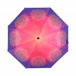 Obrázek ALBI Deštník - Mandala