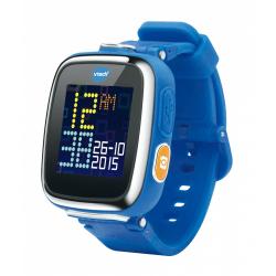 Obrázek Kidizoom Smart watch DX7 Vtech chytré hodinky modré 5cm   13x28cm