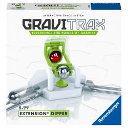 Obrázek GraviTrax Naběrák
