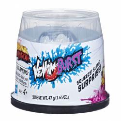 Obrázek Spiderman Venom se slizem