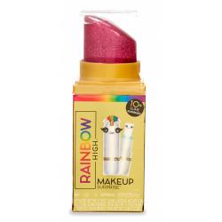 Obrázek Rainbow Surprise Make-up Surprise, PDQ