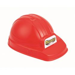 Obrázek Pracovní helma