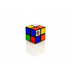 Obrázek Rubikova kostka 2x2x2 - série 2