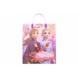 Obrázek Dárková taška Frozen