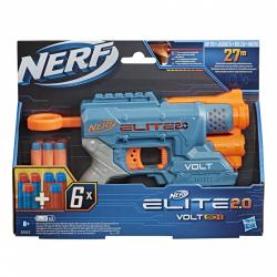 Obrázek Nerf Volt SD-1 pistole