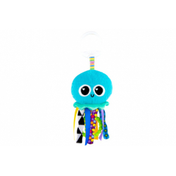 Obrázek Lamaze - Veselá chobotnička