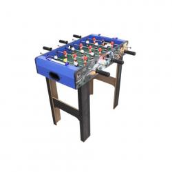 Obrázek Fotbalový stůl malý