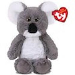 Obrázek Beanie Boos plyšová koala sedící 20 cm