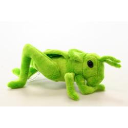 Obrázek Plyš Luční kobylka