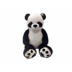 Obrázek Panda 100 Cm