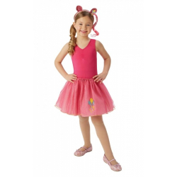 Obrázek My Little Pony: Pinkie Pie - Tutu set