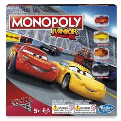 Obrázek Monopoly Auta 3