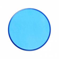 Obrázek Barva na obličej 18ml - tyrkysová - Turquoise