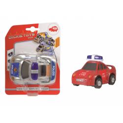 Obrázek Auto Sos na Baterie