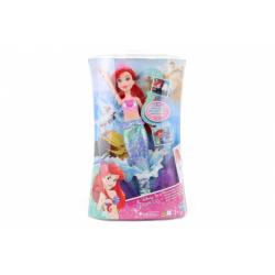 Obrázek Disney Princess Zpívající Ariel