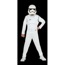 Obrázek SW EP7: Stormtrooper ACTION SUITE