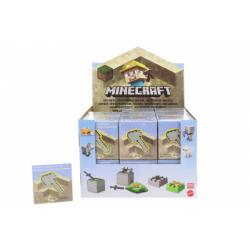 Obrázek Minecraft Mini těžba GVL37