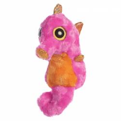 Obrázek Plyšový Yoo Hoo Swimee mořský koník 15 cm