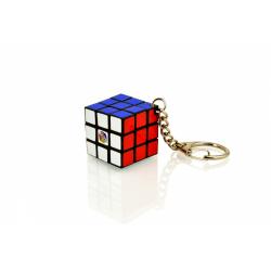 Obrázek Rubikova kostka přívěšek