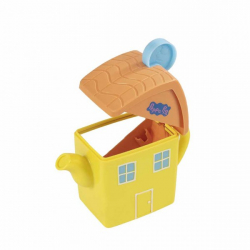 Obrázek Domeček čajový Prasátko Peppa